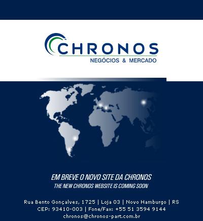 f53304b8489 CHRONOS - Negócios   Mercado.